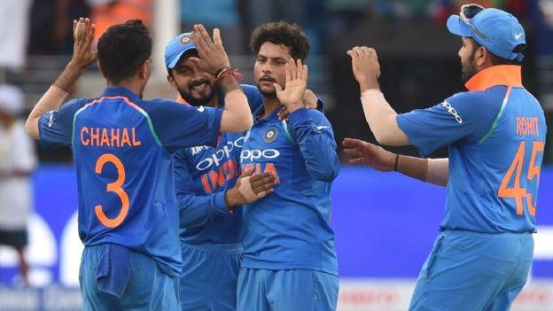 भारत-बांग्लादेश, एशिया कप 2018, indvsban