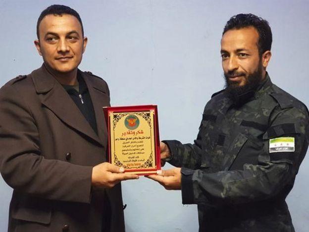 Ebu Hatem Şakra