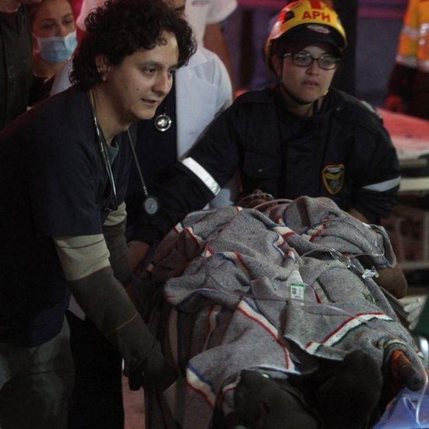 Matrimonio Accidente Sinopsis : Lo que se sabe del trágico accidente cerca de medellín del avión