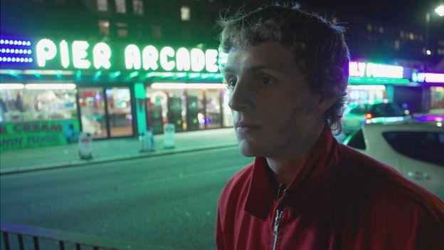 Charlie Crittenden pupil informal exclusion