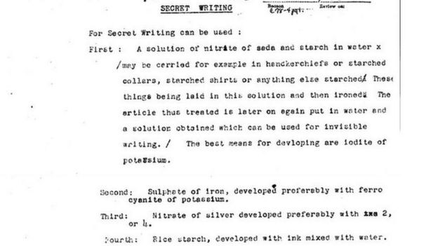 CIA releases 13m pages of declassified documents online