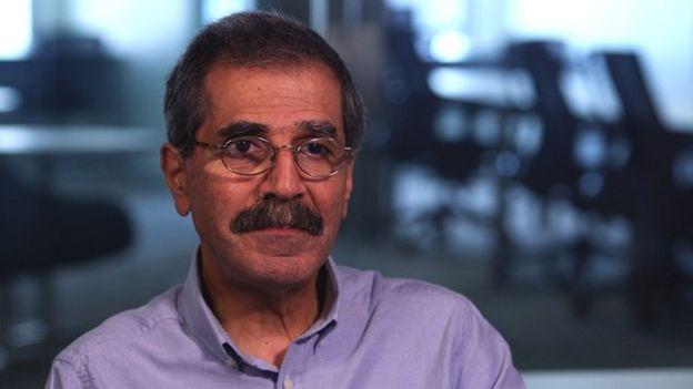 حسین سامعی میگوید که نزدیک کردن نوشتار به گفتار موجب سردرگمی در یافتن معانی لغات هنگام خواندن میشود