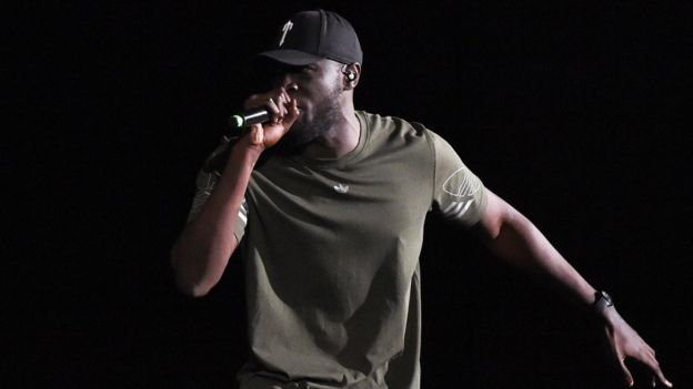 Stormzy was 'right' to cancel Snowbombing gig say Big Joanie