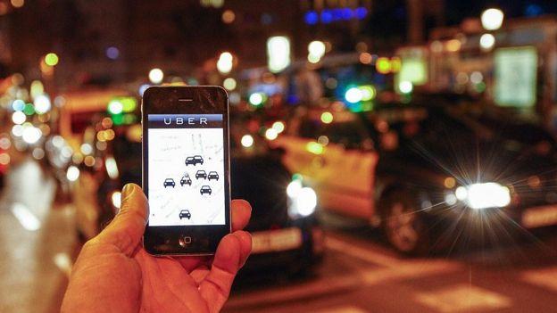 , Los 5 datos personales que dejas en tu teléfono móvil sin darte cuenta