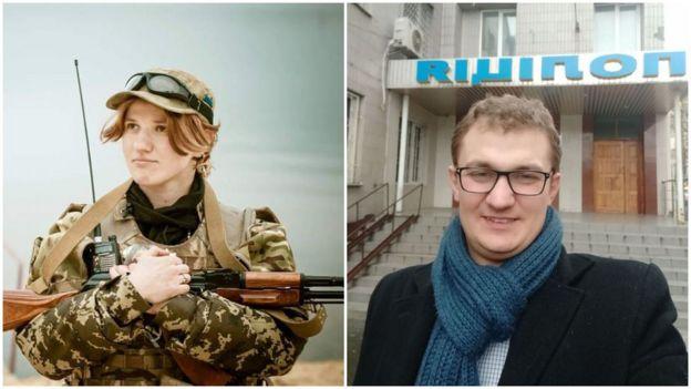 Все почалося з конфлікту в автобусі через серіал російською мовою