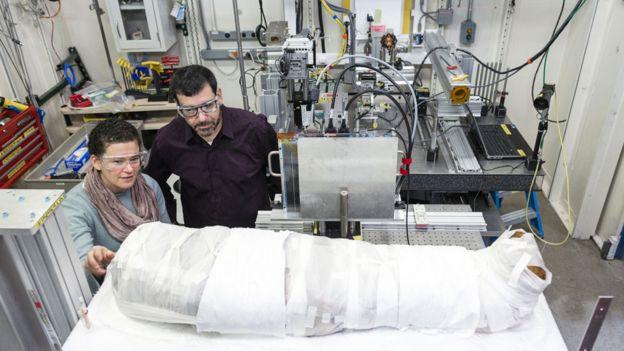 Laboratório Nacional Argonne