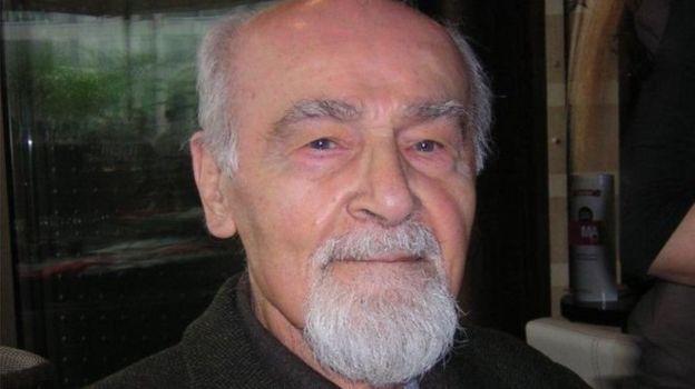 سید جوادی
