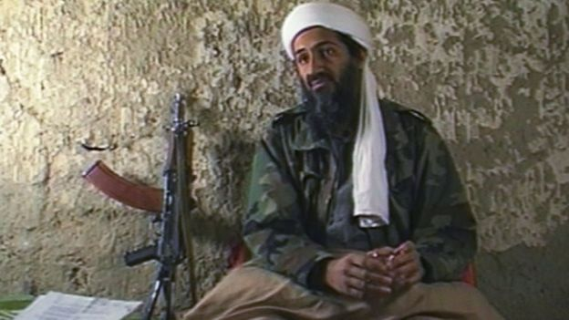 The book publisher's apologize from CIA for publish book on Nine-Eleven Attack 2