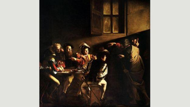 prostitutas siglo xx famosas que fueron prostitutas