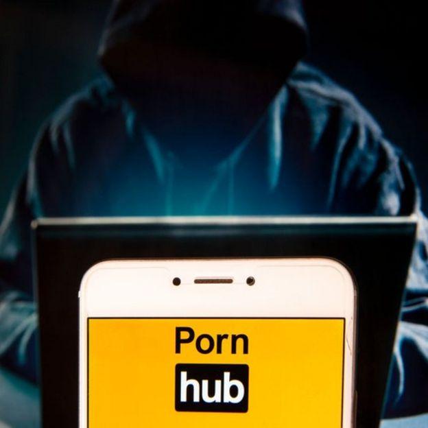 Internet ha facilitado el acceso a la pornografía.