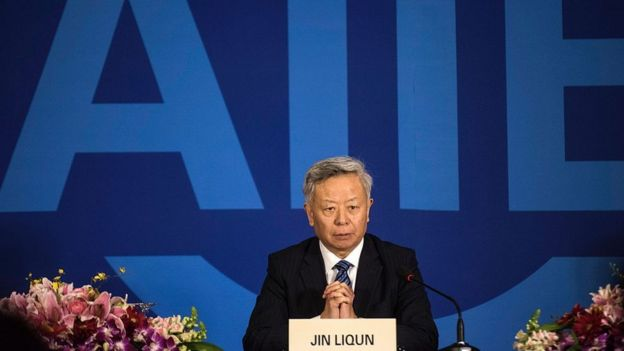 Ji Linqun