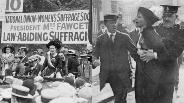 در آنجا با مارگارت سنگر، دوست شد و به جنبش او که هدفش دادن حق انتخاب به زنان برای به دنیا آوردن فرزند بود پیوست، برنامهای که امروزه برنامه تنظیم خانواده خوانده میشود