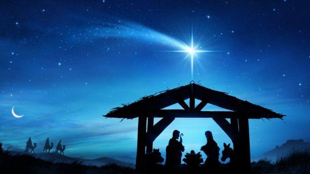 Fotos De El Pesebre De Jesus.Ponte A Prueba Cuanto Sabes Sobre El Nacimiento De Jesus Y