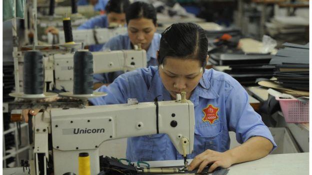 """Đa số công nhân cho rằng Tổng Liên đoàn Lao động Việt Nam là """"vô dụng"""""""