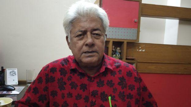 মামুনুর রশিদ