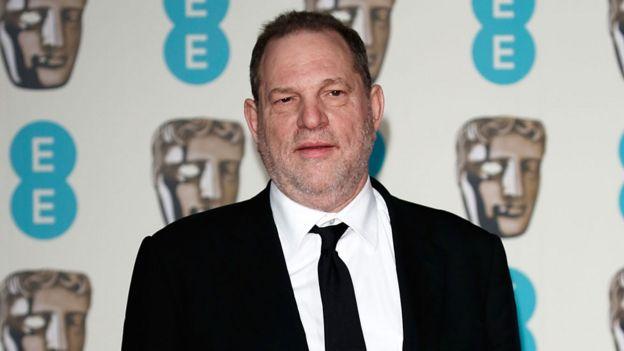 Голливудской компании стыдно носить имя своего обладателя