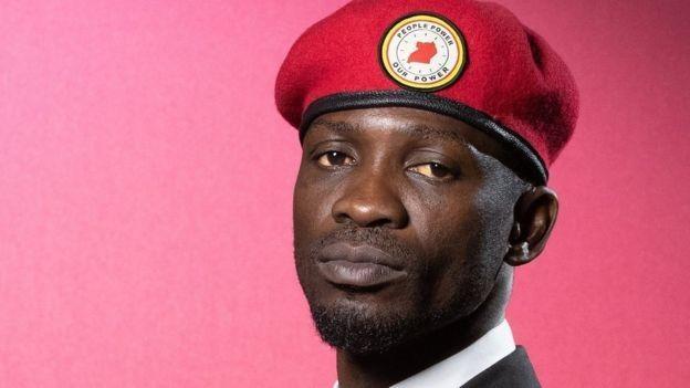 L'Ouganda nie avoir espionné le député Bobi Wine