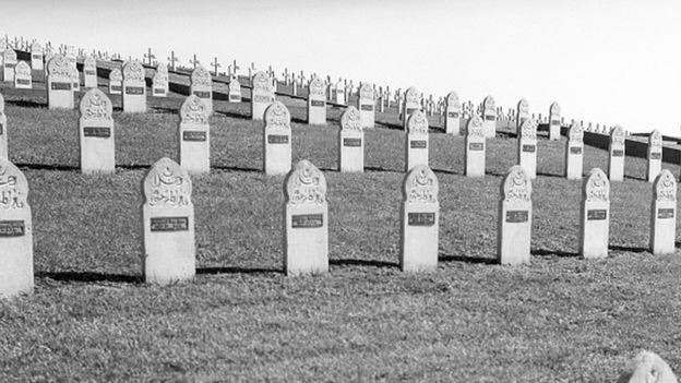 ڈی-ڈے دوسری جنگ عظیم نارمنڈی فرانس برطانیہ امریکہ
