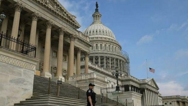 《國防授權法》規定,俄羅斯必須完全履行《開放天空條約》規定的義務,否則美國就不會恢復對該項目的撥款。