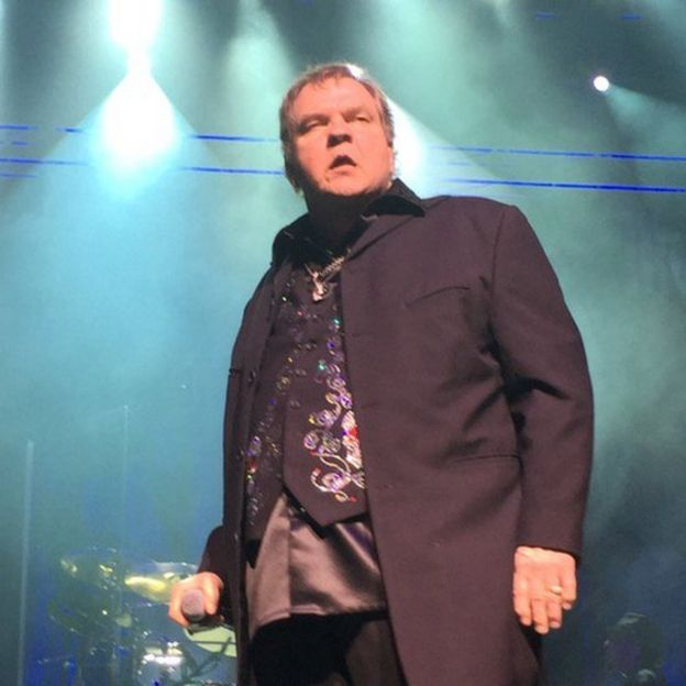 meat loaf alive переводmeatloaf перевод, meat loaf alive, meat loaf скачать, meat loaf paradise by the dashboard light, meat loaf alive перевод, meat loaf aday, meat loaf клип, meatloaf recipe, meat loaf original sin, meat loaf скачать бесплатно, meat loaf original sin перевод, meatloaf группа, meatloaf do anything for love, meat loaf alive скачать, meat loaf дискография, meatloaf - i would anything for love, meat loaf скачать песни, meat loaf alive lyrics, meatloaf дебютный альбом, meatloaf food