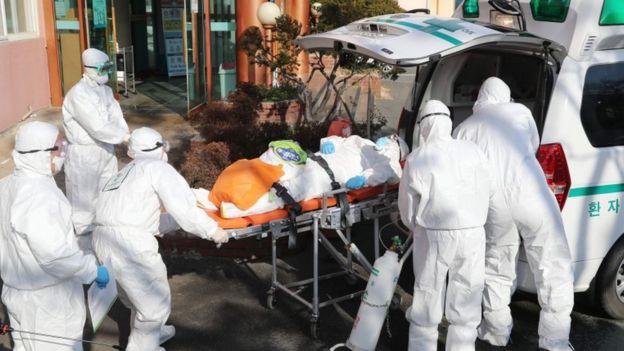 Italia adelanta el cierre del carnaval de Venecia por Coronavirus, Italia adelanta el cierre del carnaval de Venecia por Coronavirus