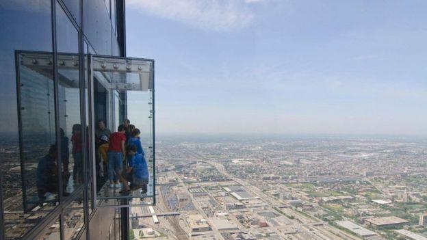 世界十大最美地板