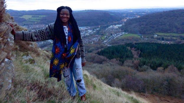 Black Lives Matter: Cardiff Uni racism row student seeks legal advice