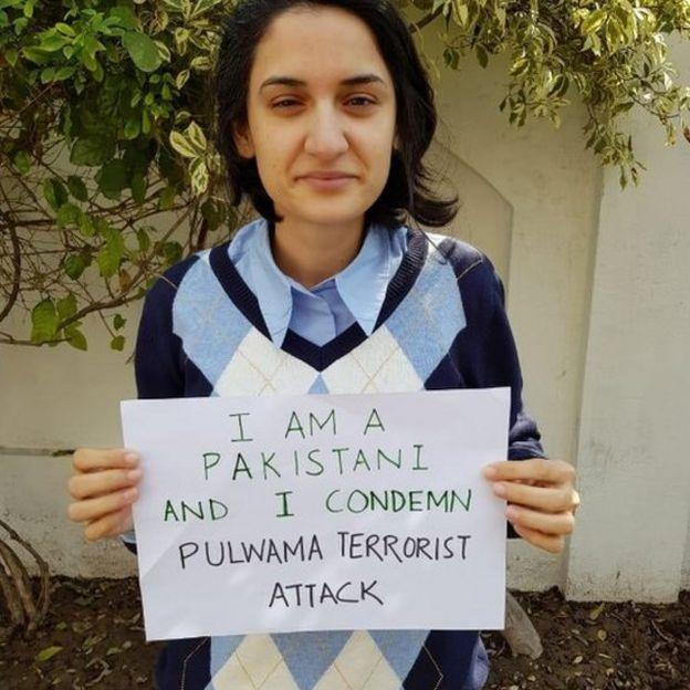 انڈیا، پاکستان