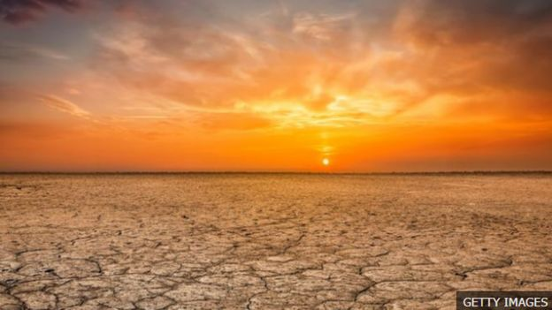 หากไม่มีการแก้ไขอย่างเร่งด่วน โลกจะมีอุณหภูมิสูงขึ้น 3-5 องศาเซลเซียสภายในสิ้นศตวรรษนี้