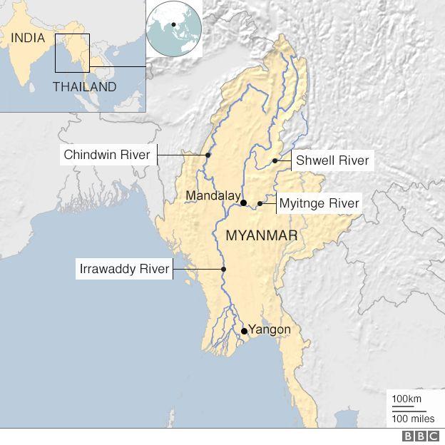 Hilsa: The fish that is being loved to - BBC News on shwedagon paya, salween river map, andaman sea, amazon river map, ob river, yellow river map, mandalay palace, indus river map, amu darya, inle lake, west river map, chang river map, rhine river map, salween river, yangtze river, red river on map, mali river, amur river map, euphrates river map, kachin state, irrawaddy delta, hong river map, lancang river map, yellow river, mississippi river map, rakhine state, rhone river map, kuthodaw pagoda, vistula river map, ananda temple, niger river map, ob river map, tigris river map, yenisei river, irrawaddy dolphin, chindwin river, brahmaputra river map,