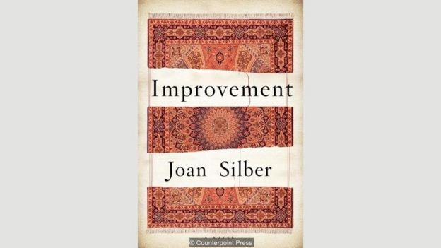 جان سیلبر، بهبود