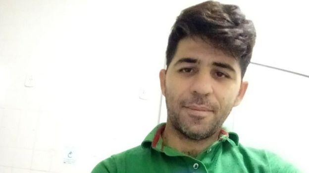 Jacó Vieira