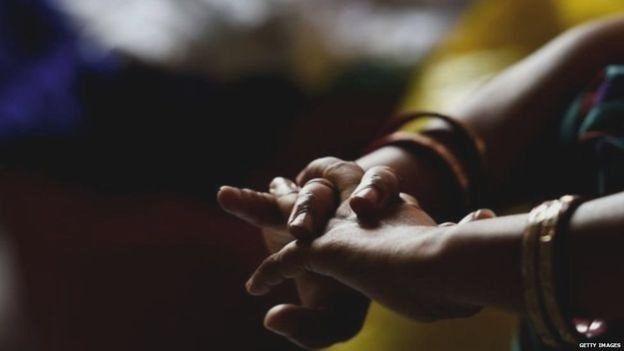 காதலையும், சுதந்திரத்தையும் உணர்ந்த ஒரு பாலியல் தொழிலாளியின் நெகிழ்ச்சி கதை