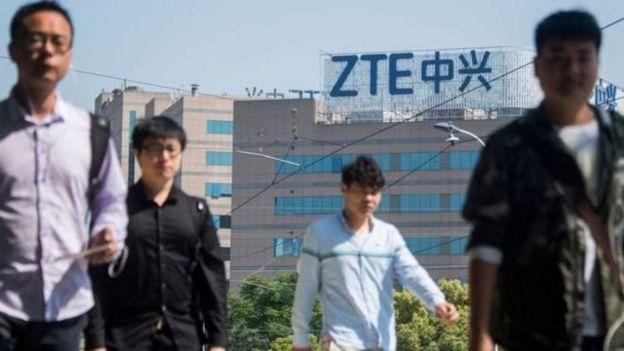 حمله هکرهای چینی میتواند هم بر مذاکرات تجاری آمریکا و چین تاثیر بگذارد و هم بر مذاکرات پیش رو با کره شمالی.