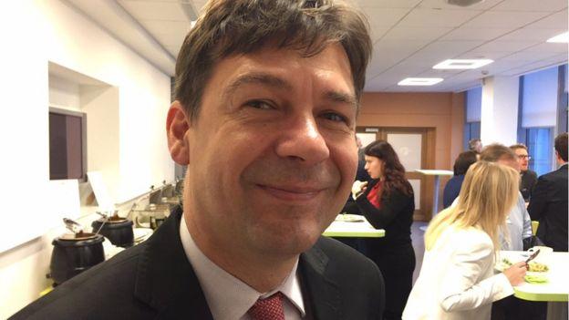 Марчин Заборовский
