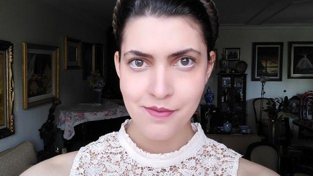 Paola Altheia