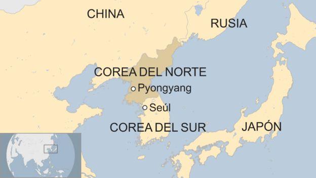 Imagini pentru corea del norte contra el mundo