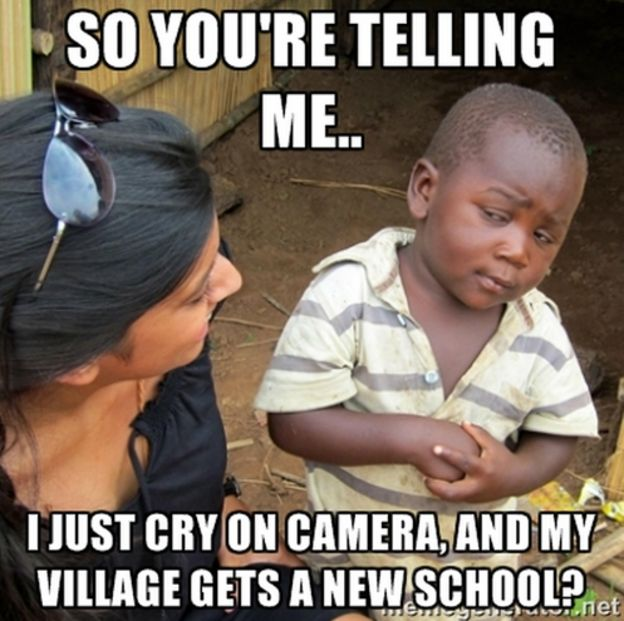 _86407635_sceptical5 sceptical third world child' what a viral picture tells us about