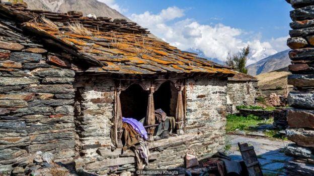 Himanshu Khagta