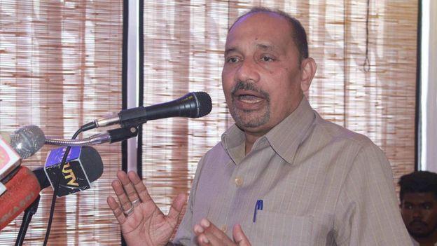 பஷீர் சேகுதாவூத்