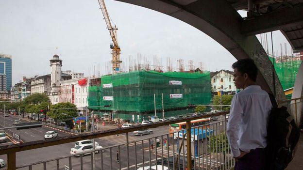 Có quan ngại khối tài sản có được từ tham nhũng được rửa qua bất động sản tại Việt Nam để rồi tiếp tục kinh doanh hoặc chuyển ngầm tiền bẩn ra mua nhà tại nước ngoài.