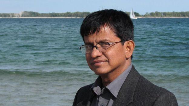 শওগাত আলী সাগর: 'বেগমপাড়া এখন দুর্নীতি-লুটপাট-অর্থপাচারের প্রতীক হয়ে গেছে'