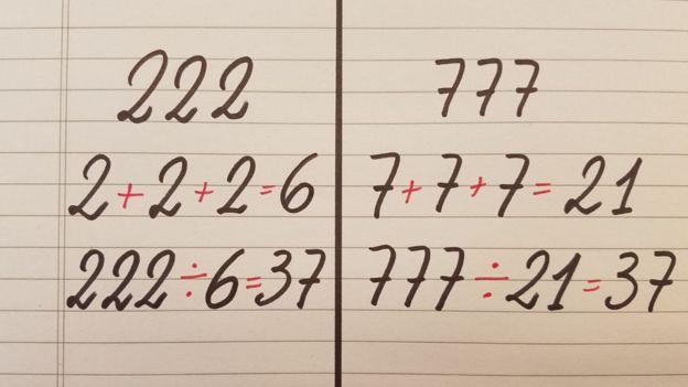 5 Sencillos Trucos De Matematicas Que Te Haran Parecer Un Genio