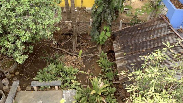 இந்திர குமார்