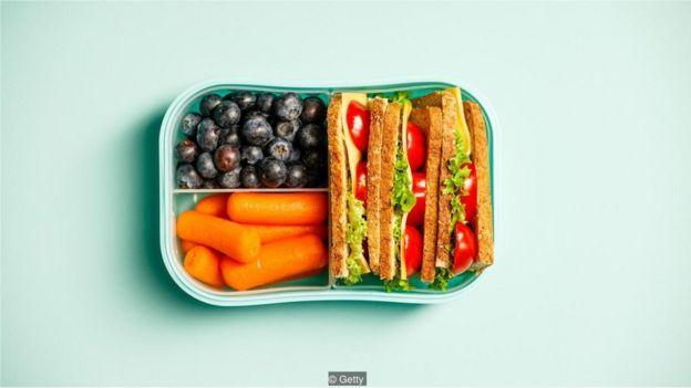 melhores frutas para perder peso