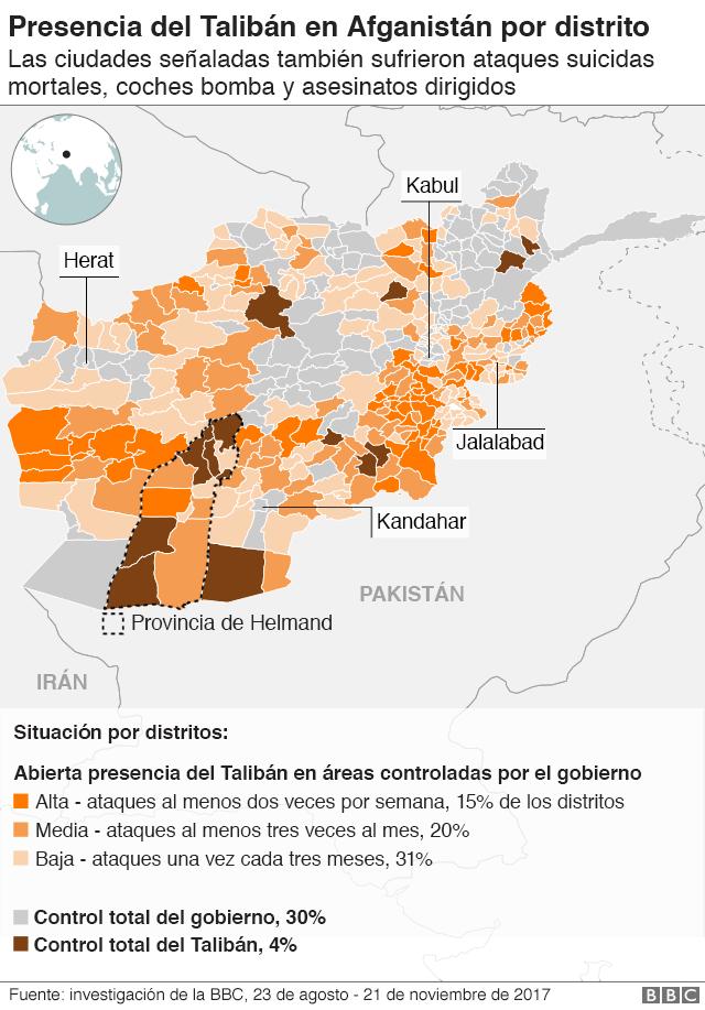 _101953845_taliban_in_afghanistan_spanis