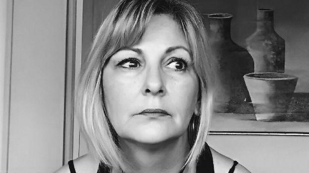 Márcia Friggi