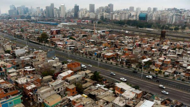 Imagem de Buenos Aires