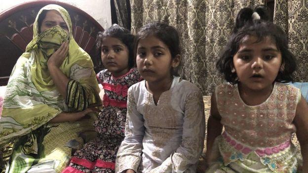 لاہور دھماکا