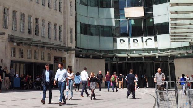 bbc nbh